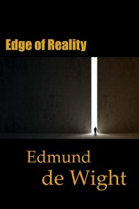 Edge_of_Reality_interior_for_Kindle