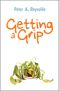 Getting-a-Grip-300px