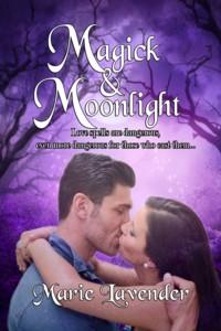 Magick-and-Moonlight-200