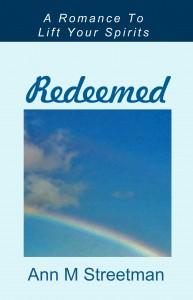 RedeemedFinalNew