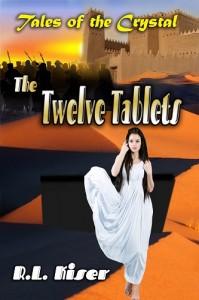 Twelve-Tablets-500