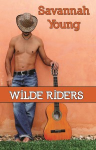 Wilde-Riders-front-II-small