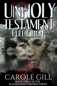 UNHOLY-TESTAMENT-COMPLETE-2-1