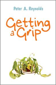 Getting-a-Grip-300px