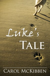 Lukes-Tale_Cover_small-3