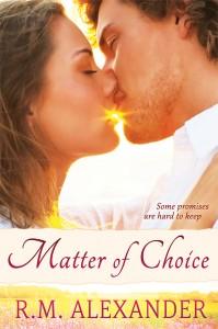 Matter-of-Choice-final-@-800-300dpi-high-res