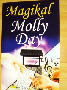 Molly-Day-book-cover