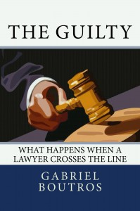 The_Guilty_Cover_for_Kindle-1