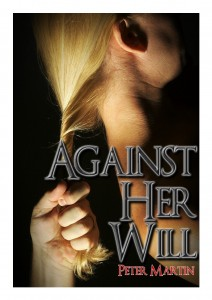 against_her_will_june_2013
