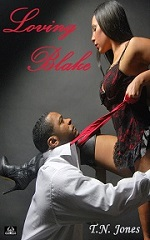 loving_blake_ebook_coversmall