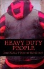 Heavy-Duty-People-Amazon-150