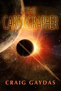 The_Cartographer_1667x2500