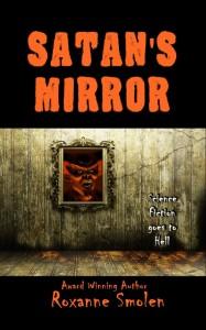 satans-mirror-print-Small